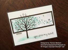 stampin up thanksgiving cards ideas happy sunday ahhhh sunday u2026 and nothing on the calendar as it