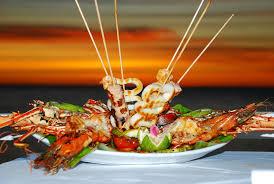 cuisine nord africaine extraordinary cuisine nord africaine plan iqdiplom com