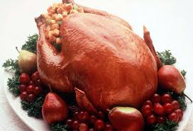 how turkey wars retailers subsidizing thanksgiving dinners