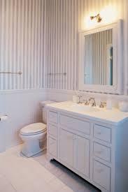 Types Of Mold In Bathroom by Mushrooms Growing In My Bathroom Hunker