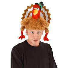 thanksgiving turkey hat elope hats images party ideas canadian thankgsgiving