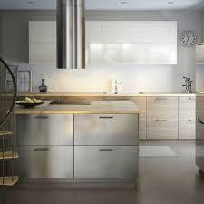 ikea cuisines ikea présente ses nouvelles cuisines metod kitchens interiors and