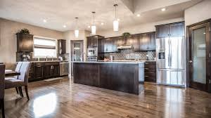 custom kitchen thomasmoorehomes com