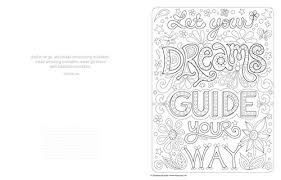 good vibes coloring book coloring activity book coloring fun