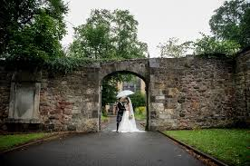 wedding arch edinburgh kaveh greyfriars kirk the balmoral edinburgh