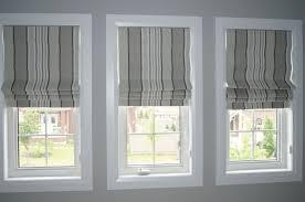 home office window treatments office window treatments gta custom blinds elegant drapery ca