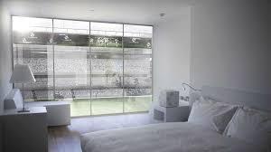 chambre d hote madrid le nouveau stade du madrid aura des chambres d hôtel avec vue