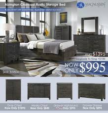 bedroom sets u2013 all american mattress u0026 furniture