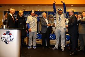 reasons kansas city royals fans to be thankful this thanksgiving
