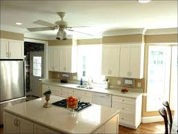 crown molding kitchen cabinets pictures crown molding for kitchen cabinets crown molding kitchen cabinets