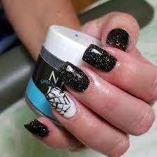 4 seasons nail salon 41 photos u0026 25 reviews nail salons 1297