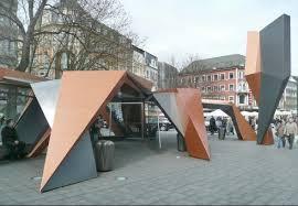 design aachen gallery of the post stop architektura a design adg
