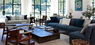 best interior designs for home 2017 ad 100 best interior designers atelier am events