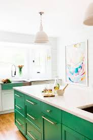 the one thing all feng shui kitchens have u2014does yours mydomaine