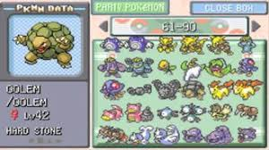 leaf green apk free pokémon leaf green pokémon