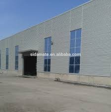 dipped galvanized steel floor channel ceiling channel wall
