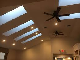 Burrell Overhead Doors by Newark Ny Electrical Services 14513