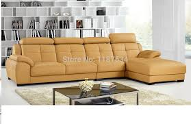 Top Quality Leather Sofas High Quality Leather Sofa