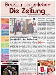 Arzt Bad Camberg Limburgweilburgerleben Kw 13