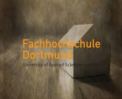 fachhochschule kã ln architektur ssp save the date vortragsreihe architektur fh dortmund 2016