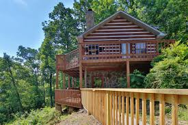 2 bedroom log cabin 2 bedroom bedrooms smoky mountain cabin rentals