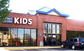 romms to go kids duluth ga kids furniture mattress store