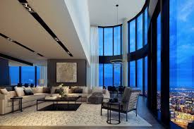 australia u0027s most expensive apartment sells for 25m in southbank