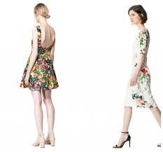 what to wear to a garden wedding rustic wedding chic regarding