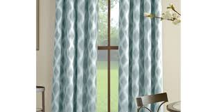 curtains navy and orange curtains agree drapes window treatments