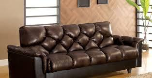Broyhill Sleeper Sofa Sofa Broyhill Sectional Sleeper Sofas Glorious Broyhill