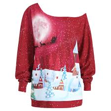 online get cheap christmas jumpers funny aliexpress com alibaba