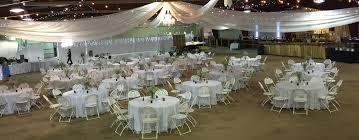Wedding Site Ellis Ranch Wedding Site