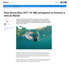 volvo home page volvo ocean race mirpuri foundation