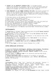 Resume Jobs Unix by Librarian Job Description Resume Resume For Your Job Application
