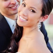 Wedding Makeup Artist Las Vegas Best Wedding Day Makeup Products Face Makeup Ideas