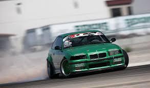 bmw e36 m3 drift chelsea denofa turbo bmw e36 m3 drifting nonstoptuning