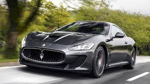 maserati granturismo 2014 2014 maserati granturismo mc stradale wallpapers u0026 hd images