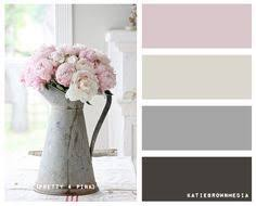 Best  Gray Pink Bedrooms Ideas On Pinterest Pink Grey - Gray color schemes for bedrooms