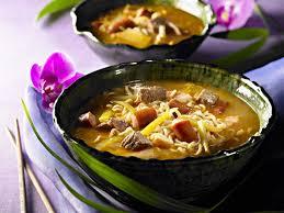 koreanische küche koreanische küche ernährung rezepte und mehr eat smarter