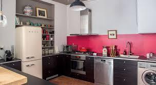 tendances cuisines 2015 davaus decoration cuisine tendance 2015 avec des idées