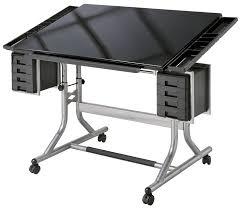 Drafting Tables Drafting Tables Rex Art Supplies