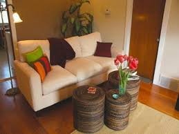 interior decorating ideas for small living rooms very small house