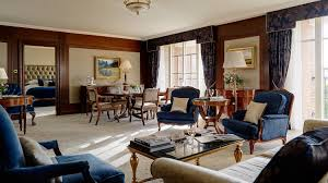 dublin hotel images intercontinental dublin photos