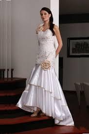 winter wedding dresses 2010 atelier bienkowska haute couture collections wedding