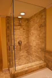 small bathroom showers ideas small bathroom shower ideas simple home design ideas