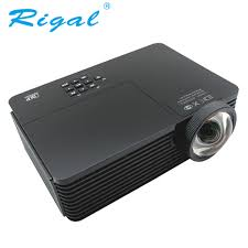 ultra short throw projector home theater compare prices on projector 5000 online shopping buy low price