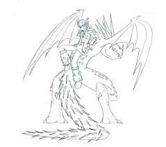 primus04 sod art working art request dragons