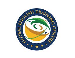 professional logo design logo designing company logo design services in usa canada