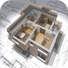 3 bedroom house plans 3d house plans 3 bedroom android apps on play