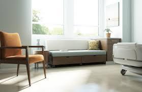 Laminate Flooring Health The Villa Health Sleep Sofa 3rings